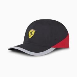 PUMA Ferrari SPTWR Race BB Cap