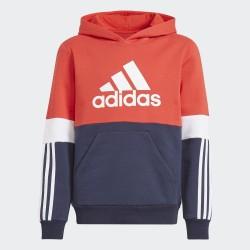 Adidas Colorblock GS8884