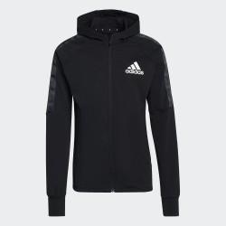 Adidas Aeroready Designed...