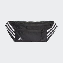 Adidas Τσαντάκι Μέσης Μαύρο...