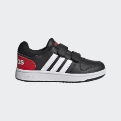 Adidas Hoops 2.0 Shoes FY9442