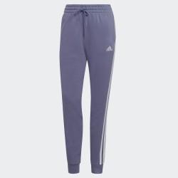 Adidas 3-Stripes Παντελόνι...