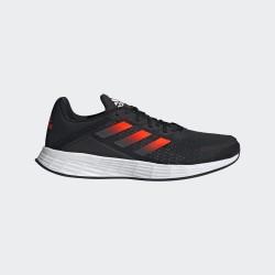 Adidas Duramo SL H04622