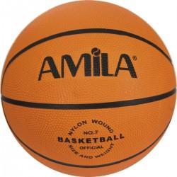 Amila RB7101-B Μπάλα Μπάσκετ