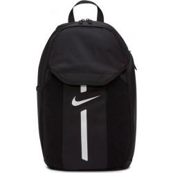 Nike Academy Team Σακίδιο...