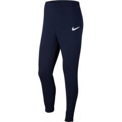 Nike Park 20 Fleece...