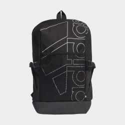 Adidas Σακίδιο Πλάτης Μαύρο...