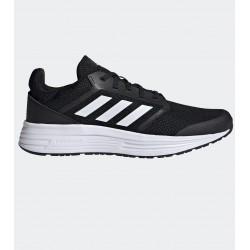 Adidas Men's Galaxy 5 black