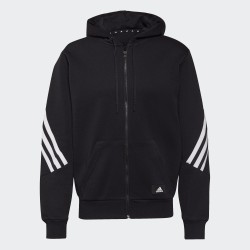 Adidas Sportswear Future...