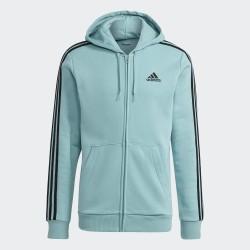 Adidas Essentials 3-Stripes...