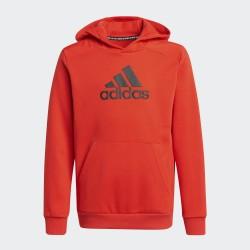 Adidas Παιδικό Φούτερ για...