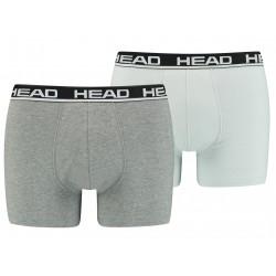 Head Basic Ανδρικά Boxer...