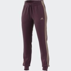 Adidas Essentials Παντελόνι...