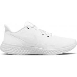 Nike Revolution 5 white BQ3204-103, BQ3204-103