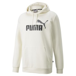 PUMA ESS+ 2 Col Big Logo...