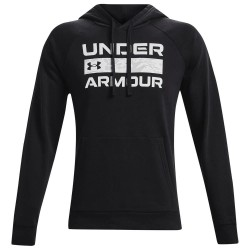 UNDER ARMOUR RIVAL FLC...