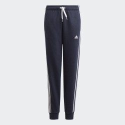 Adidas Παντελόνι για Αγόρι...
