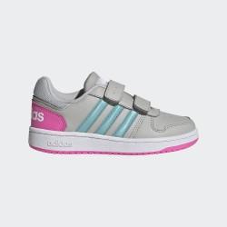 Adidas Sport Inspired Hoops...