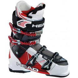 Ski Boots HEAD VECTOR 105 (2014)