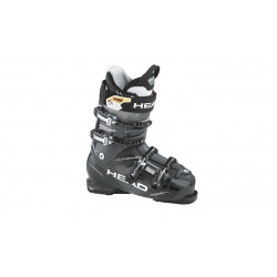 Ski Boots HEAD ADAPT EDGE LTD