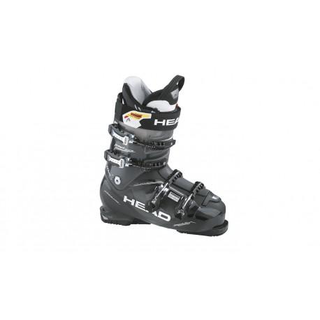 Ski Boots HEAD ADAPT EDGE LTD
