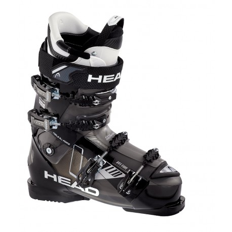 Ski Boots HEAD VECTOR LTD