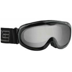 Women goggles SALICE 884 DARWF black