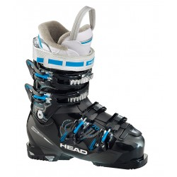 Women ski boots HEAD NEXT EDGE 70 W ciel