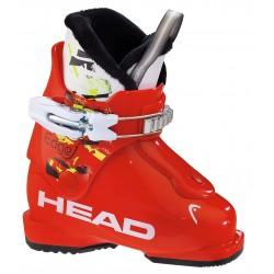 HEAD EDGE  J1