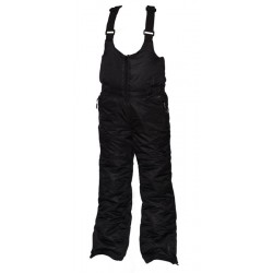 ENVY Kids ski pants