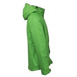 Men's jacket ENVY
