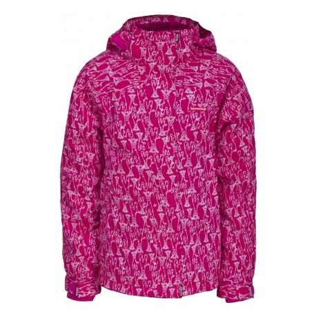 Junior's winter jacket ENVY lamoka ii-j
