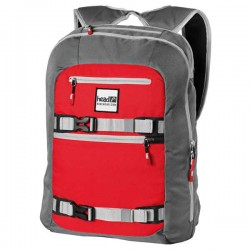 Backbag Laptopfach HEAD