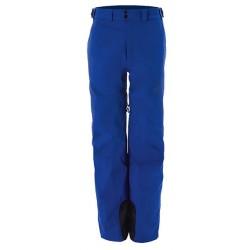 HEAD Pioneer II Pant blue