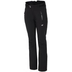 Γυναικείο παντελόνι σκι 4F