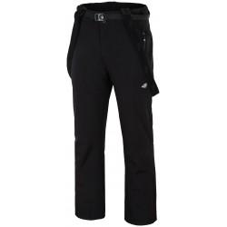 Ανδρικό παντελόνι σκι 4F