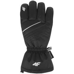 Ski gloves  4F