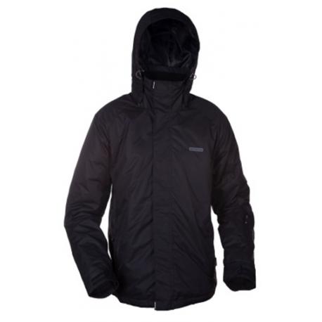 Men's ski jacket ENVY