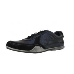 Παπούτσια HEAD LEONARDO BLACK