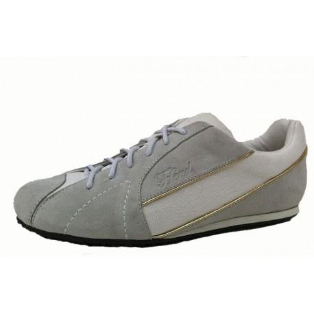Women shoes HEAD PETRA