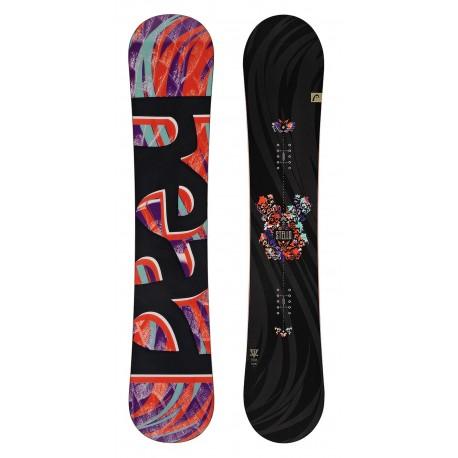 HEAD snowboard STELLA