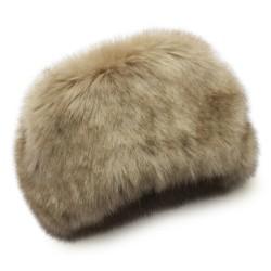 HAT-CAP REBBELL