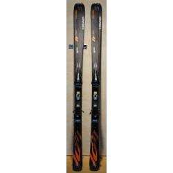 Μεταχειρισμένο σκι HEAD CHIP 78 SW PR PRO