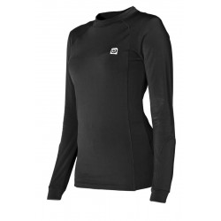 Women isothermal shirt  BREKKA