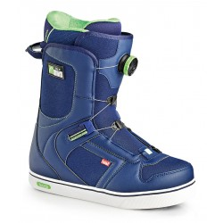Snowboard boots HEAD SCOUT PRO BOA STREET