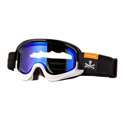 ΜΑΣΚΑ STIVOT RACE YOUTH GOGGLE