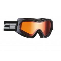 Goggles SALICE 900 AO White
