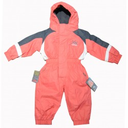 Baby uniform BYTE 1064
