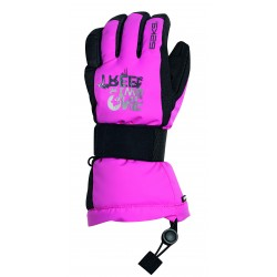 Children's snowboard gloves ESKA
