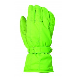 Women's ski gloves ESKA
